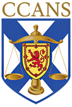 CIVIL CONSTABLES ASSOCIATION OF NOVA SCOTIA